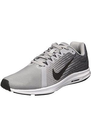 Nike Women's Downshifter 8 Training Shoes