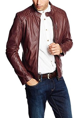 Oakwood Men's 62058-502-L Jacket