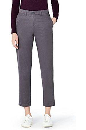 9a583a8b01c4 Buy MERAKI Trousers   Jeans for Women Online
