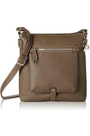 Picard Loire, Women's Cross-Body Bag