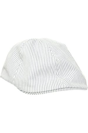 Melton Baby Boys' Schirmmütze sixpence UV30+ Cap