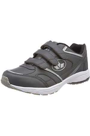 LICO Unisex Adults' Marlon V Competition Running Shoes