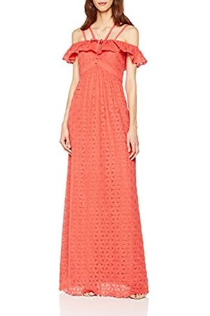 Intropia Women's P626VEX06029106 Party Dress