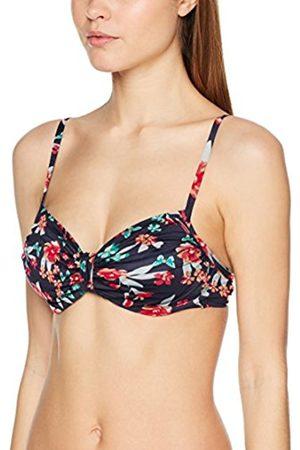 Lascana Women's Bügel Bikini Top