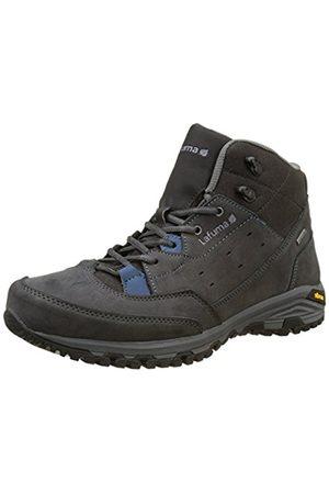 Lafuma Men's M Aneto Mid Cli Hiking Shoes Size: UK 7.5