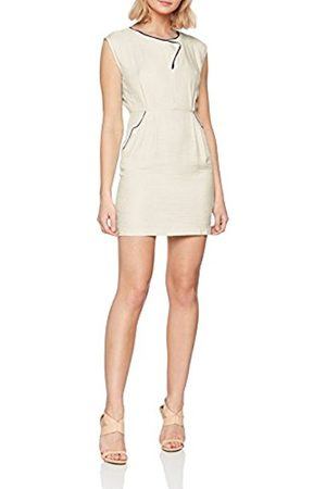 Pepa Loves Women's 108706 Dress