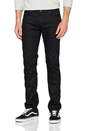HUGO BOSS Men's 708 Straight Jeans