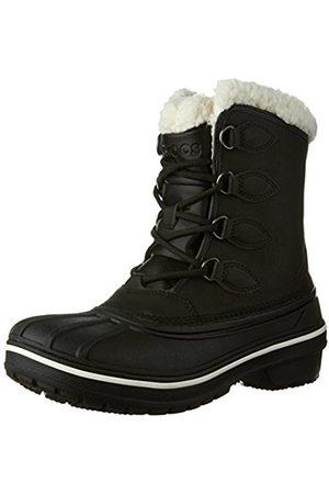 Crocs Women's AllCast2BtW Snow Boot