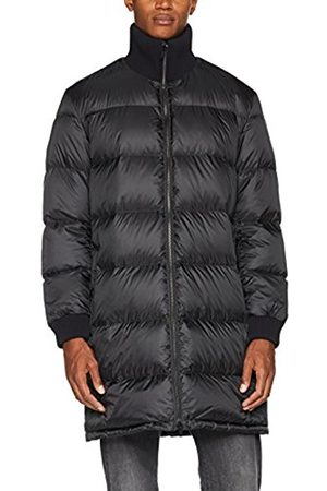 HUGO BOSS Men's Bontu1 Coat