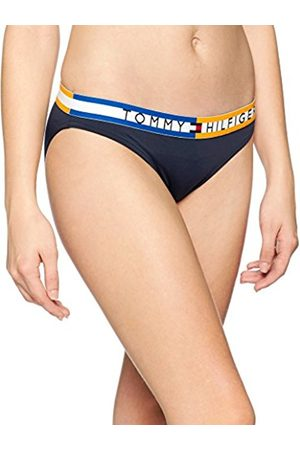 Tommy Hilfiger Women's Bikini Bottoms