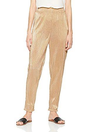 Intropia Women's P665PAN06276533 Trousers