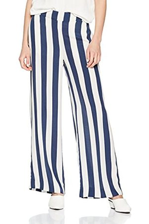 Libertine Women's Blonde Trouser