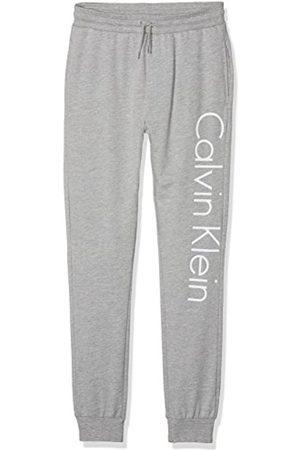 Calvin Klein Boy's Pant Boxer Shorts