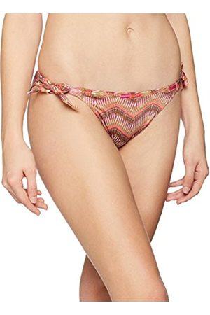 Aubade Women's Psyche delices Bikini Bottoms