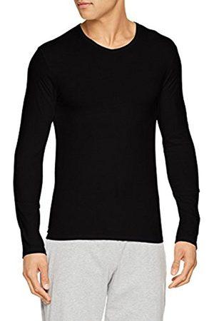 Abanderado Men's ASA040Y Sport Shirt