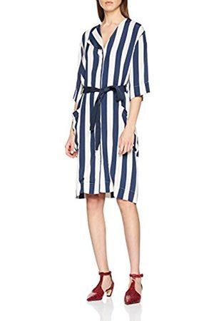 Libertine Women's Torino Dress
