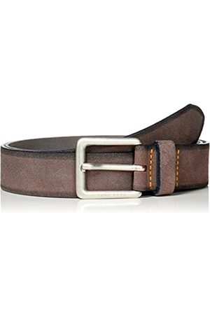 HUGO BOSS BOSS Casual Men's Jordin_sz35 Belt
