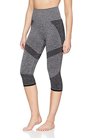 Dim Women's AD0065W Sports Tights