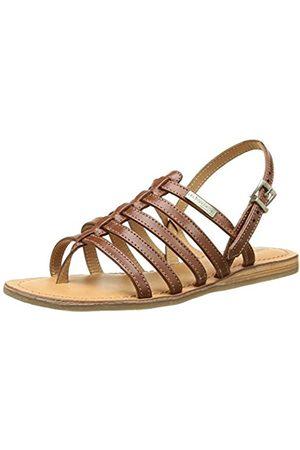 Les Tropéziennes par M Belarbi Heripo, Women's Sling Back Sandals