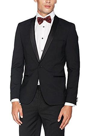 HUGO BOSS Men's Alstons Suit Jacket