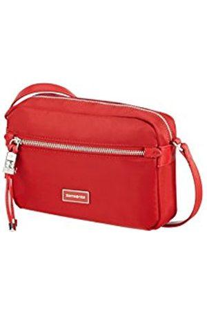 Samsonite Karissa - Pouch+Shoulder M Messenger Bag, 23 cm