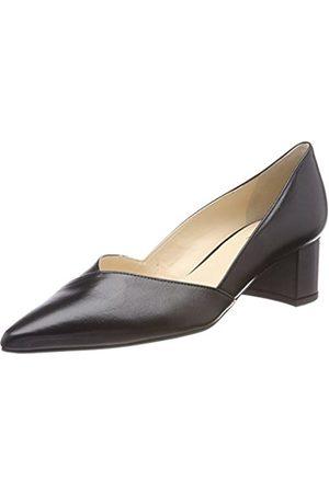 Womens 5-10 4002 0100 Closed Toe Heels H?gl LJAlh0