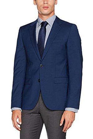 HUGO BOSS Men's Aldons Suit Jacket