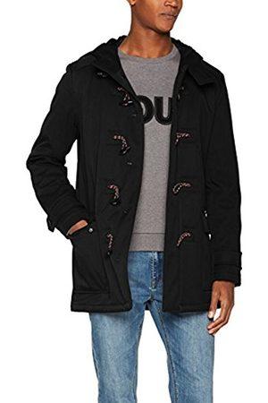HUGO BOSS Men's Manzo1 Suit Jacket