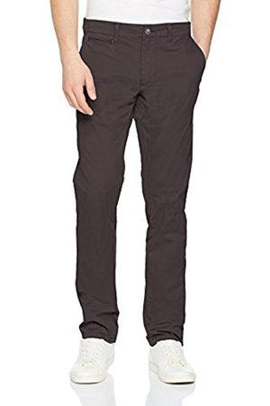 Napapijri Men Stretch Trousers - Men's Mana Stretch S 1 Trouser