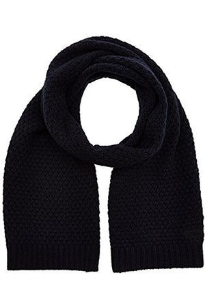 HUGO BOSS Men's Zaff Scarf