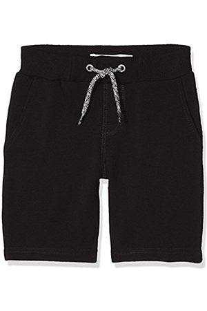 Name it Boy's Nkmhonk Unb Swe Long Noos Shorts