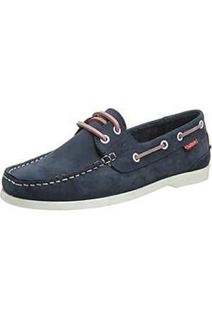 Chatham Women Shoes - Women's Willow Boat Shoes