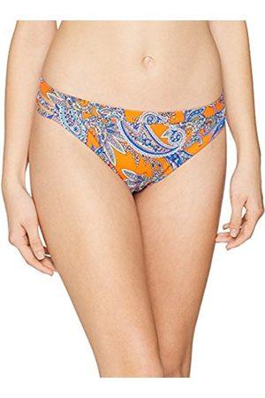Palmers Women's Bikinislip Paisley Sunset Bikini Bottoms