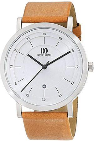 Danish Designs Danish Design Mens Watch 3314529