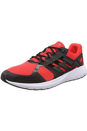 adidas Men's Duramo 8 Competition Running Shoes