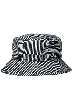 Melton Boy's Sonnenhut MIT Schmaler Krempe UV30+ Cap