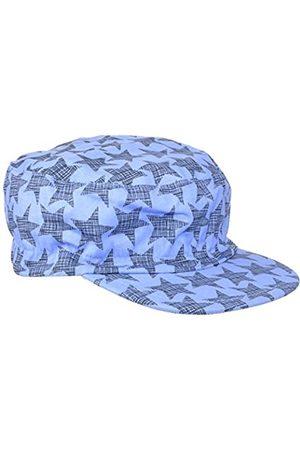 Melton Boy's Schirmmütze-Summer UV30+ Cap