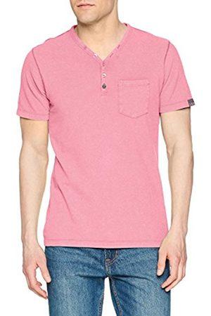 s.Oliver Men's 13.803.32.2741 T-Shirt