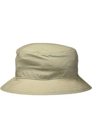 Melton Boy's Sonnenhut MIT Schmaler Krempe UV 30+, UNI Cap