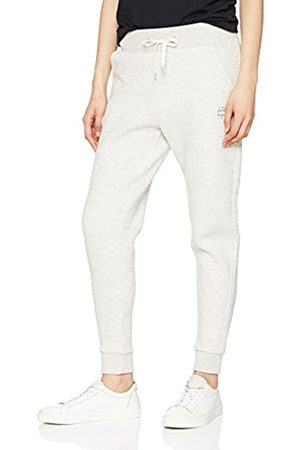 Tommy Hilfiger Women's TJW Clean Sweatpant Sports Trousers