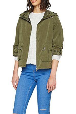 Only Women's Onlisa Short Spring OTW Jacket Outlet Geniue Stockist Clearance Popular Huge Surprise Buy Cheap Lowest Price M6FcSirOz