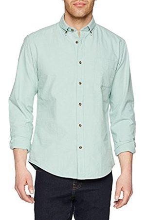 Esprit Men's 038ee2f023 Casual Shirt