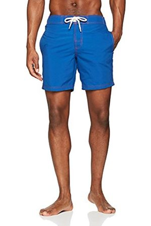 Blend Men's 20705540 Swim Shorts