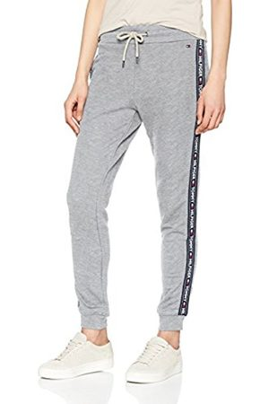 Tommy Hilfiger Women's Track Pant Hwk Pyjama Bottoms