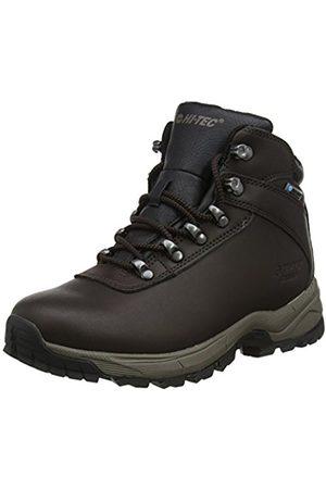 Hi-Tec Women's Eurotrek Lite Waterproof High Rise Hiking Boots