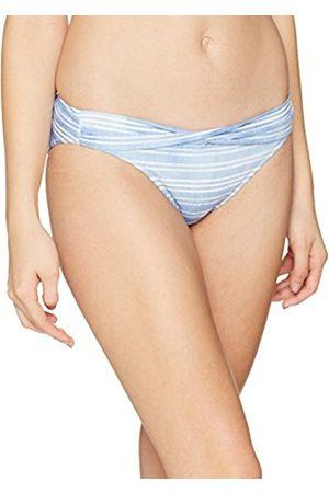 Watercult Women's Modern Mariner Bikini Bottoms