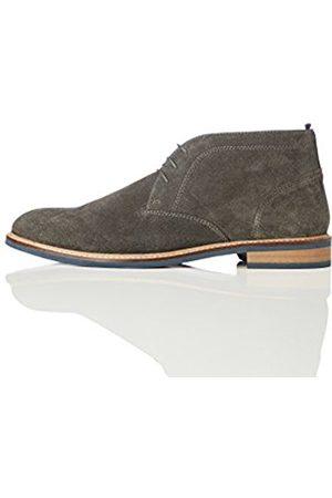 FIND Men's Chukka Boots