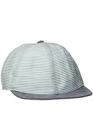 Melton Boy's Milky Stripes UV30+ Cap