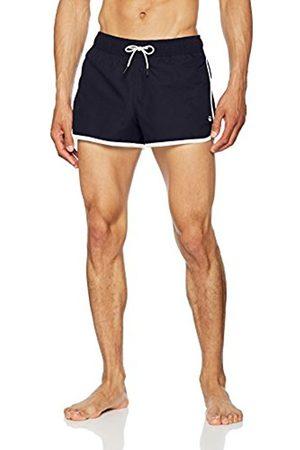G-Star Men's Dend Swimshort Short