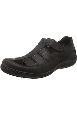 Panama Jack Men's Meridian Basics Open Toe Sandals